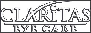 Claritas Eye Care